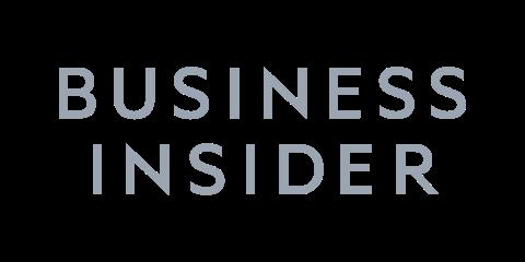 Business Insider Grey@3x