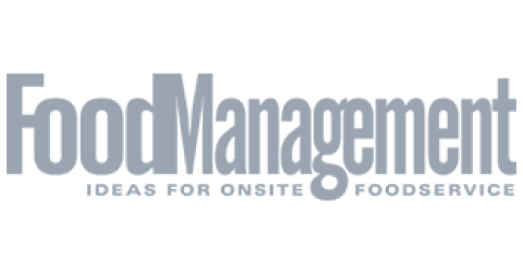 Food Management Grey@3x