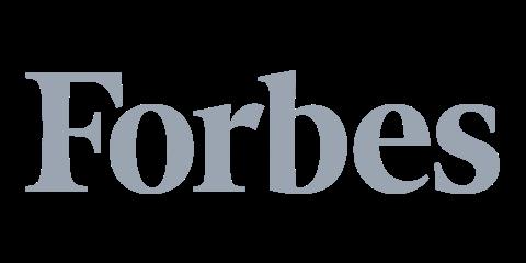 Forbes Grey@3x