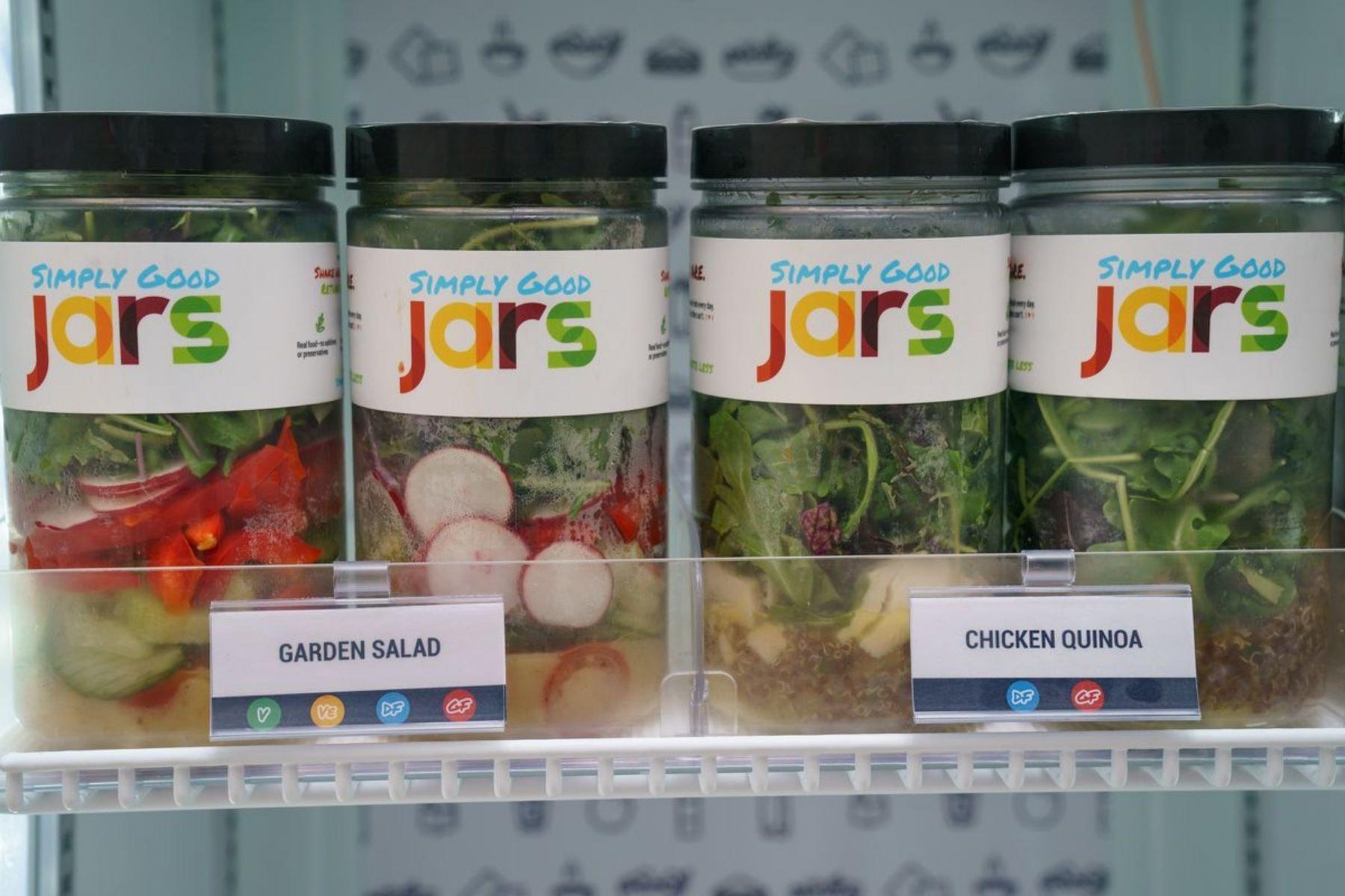 simply good jars byte case study (1)